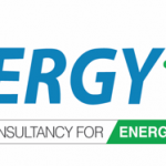 ENERGY1 ASIA